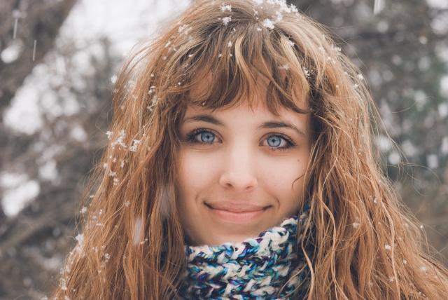snow-181