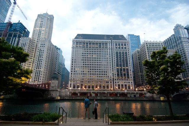 chicago-035