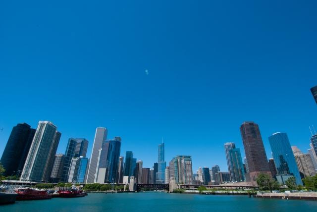 chicago-156