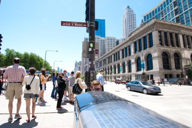 chicago-181