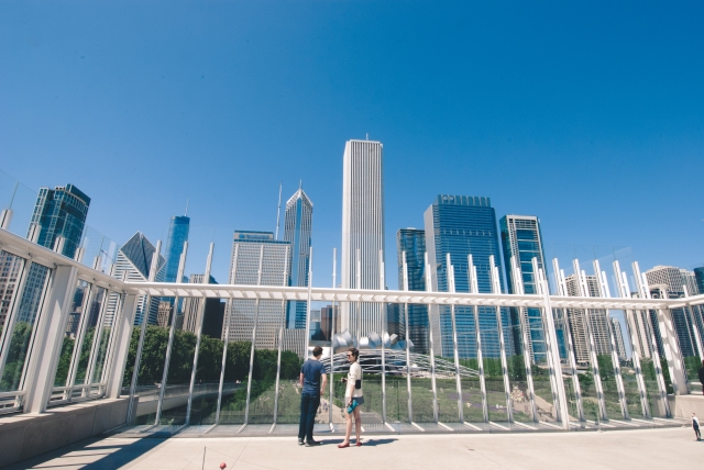 chicago-275