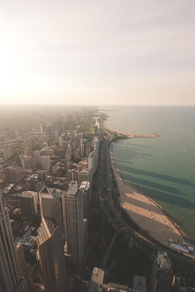 chicago-370