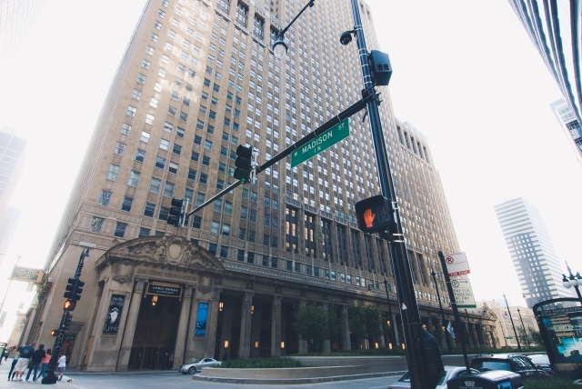 chicago-487