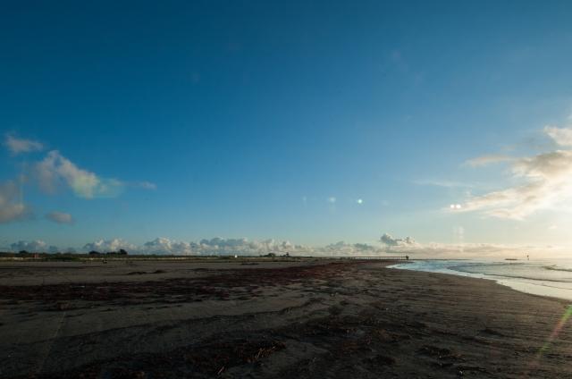 Gulf Shores-113