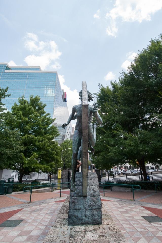 Atlanta-157