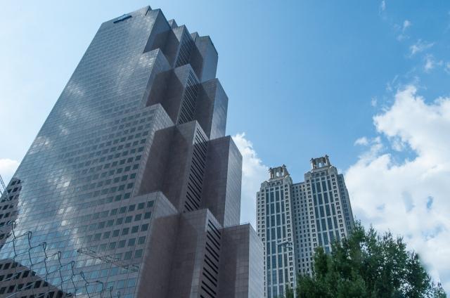 Atlanta-213